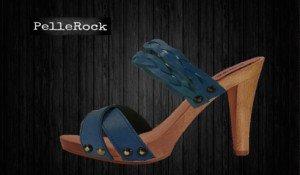 zoccoli-rock-ble