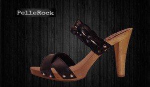 zoccoli-rock-nero