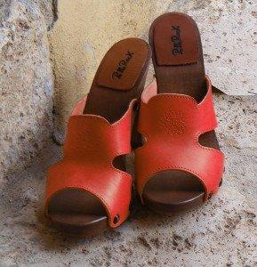 zoccolo-sole-rosso